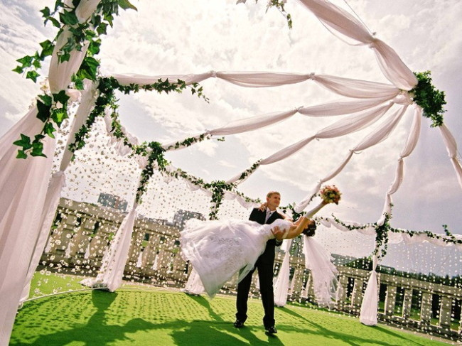 svadba_na_prirode